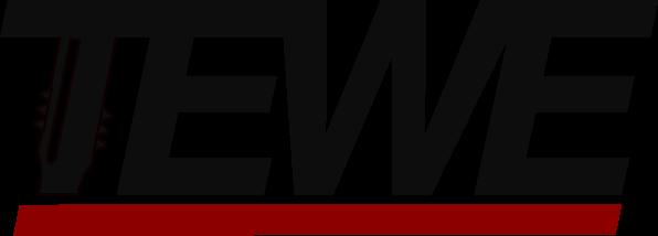 Tewe –  Präzisionswerkzeuge
